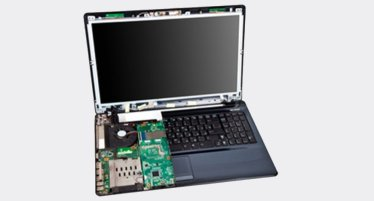 Best Laptop, Desktop & PC Repair Shop in Singapore