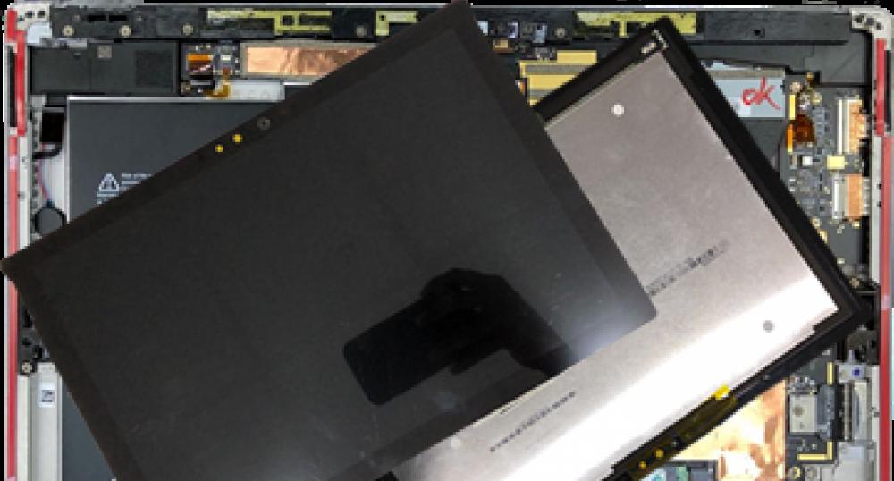 Best Laptop, Desktop & PC Repair Shop in Singapore